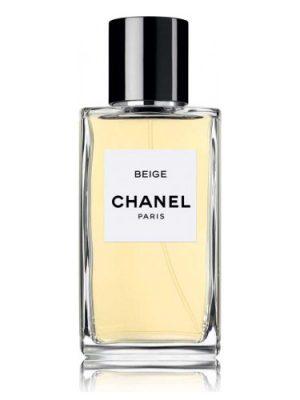 Beige Eau de Parfum Chanel
