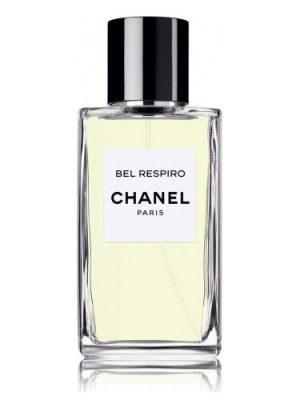 Bel Respiro Eau de Parfum Chanel
