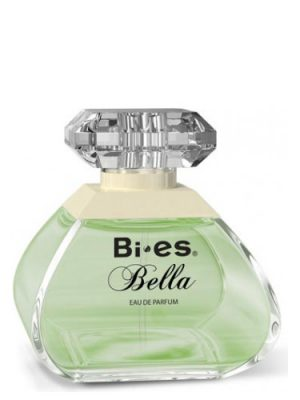 Bella Bi-es