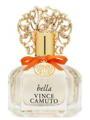 Bella Vince Camuto