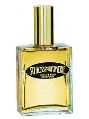Belle du Sud Schlossparfumerie