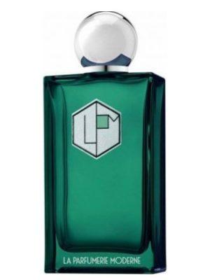 Belles Rives La Parfumerie Moderne