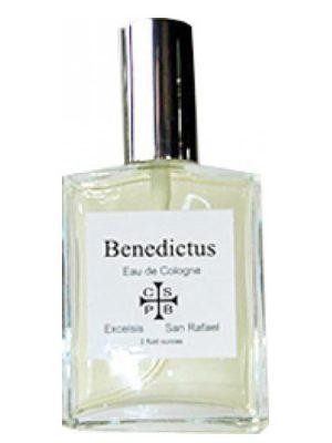 Benedictus Excelsis