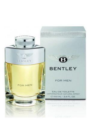 Bentley for Men Bentley