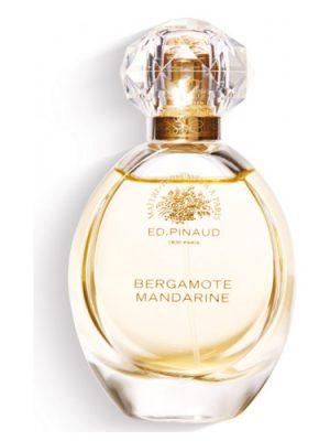 Bergamote Mandarine Ed Pinaud