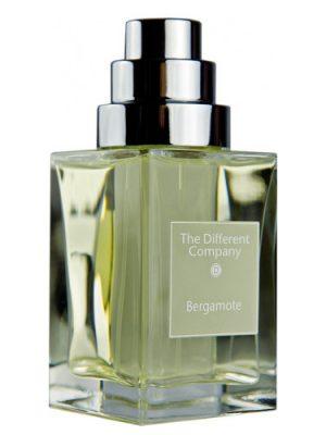 Bergamote The Different Company