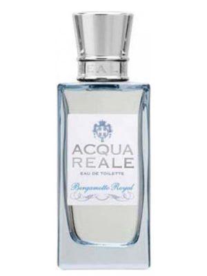 Bergamotto Royal Acqua Reale