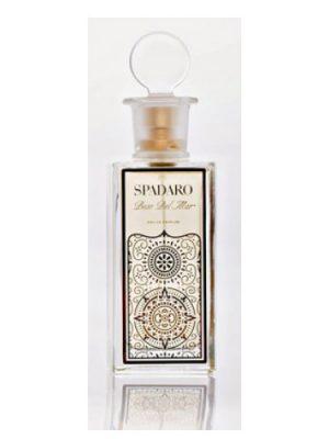 Beso del Mar Spadaro Luxury Fragrances