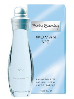Betty Barclay Women No 2 Betty Barclay