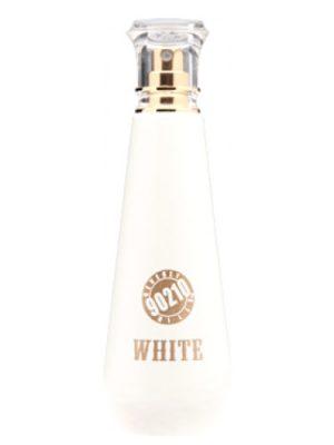 Beverly Hills 90210 White Torand