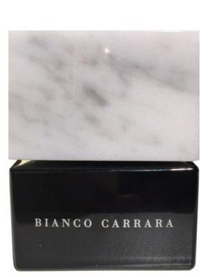 Bianco Carrara I Profumi Del Marmo