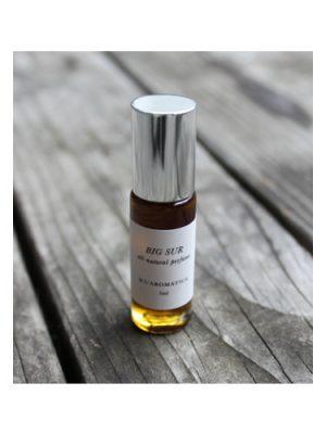 Big Sur L'Aromatica Perfume
