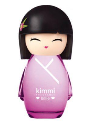 Billie Koto Parfums