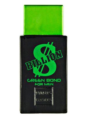 Billion Dollar Green Bond Paris Elysees