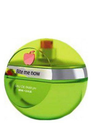 Bite Me Now Style Parfum