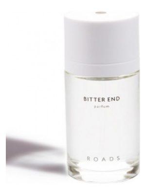 Bitter End  Roads