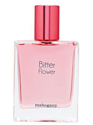 Bitter Flower Mahogany