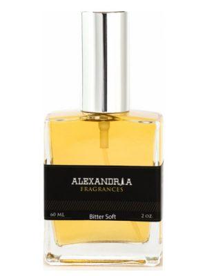 Bitter Soft Alexandria Fragrances