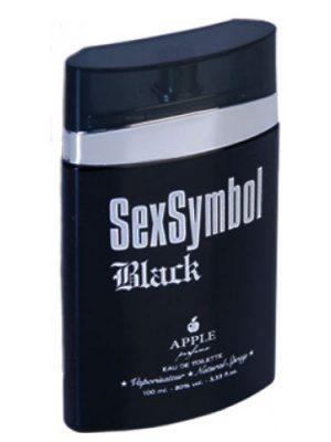 Black Apple Parfums