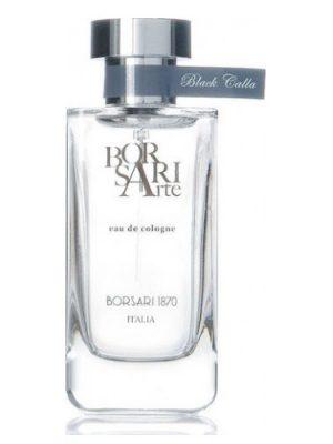 Black Calla Borsari