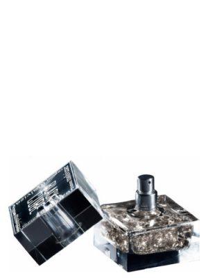 Black Cube Ramon Molvizar