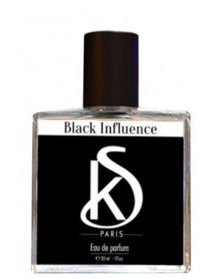 Black Influence SÜS-SKÏND