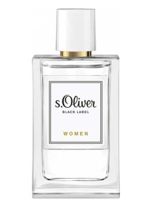 Black Label Women s.Oliver