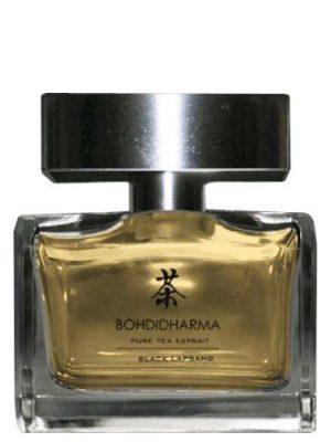 Black Lapsang Bohdidharma