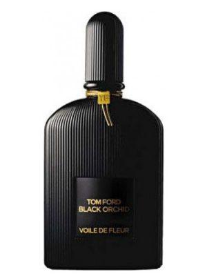 Black Orchid Voile de Fleur Tom Ford