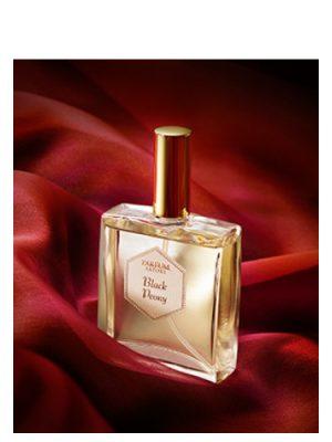 Black Peony Parfum Satori
