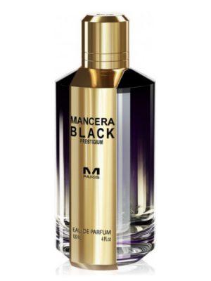 Black Prestigium Mancera