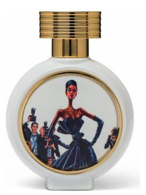 Black Princess Haute Fragrance Company