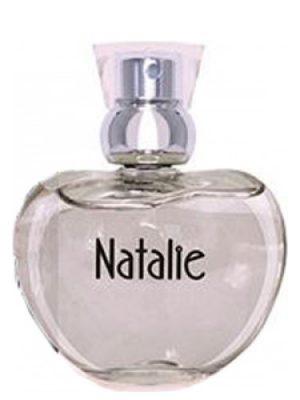 Black Princess Natalie