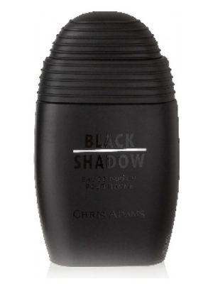 Black Shadow Chris Adams