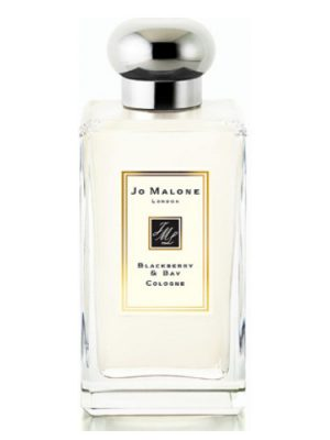 Blackberry & Bay Jo Malone London