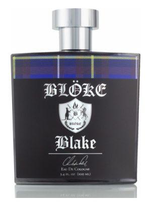 Blake Blöke
