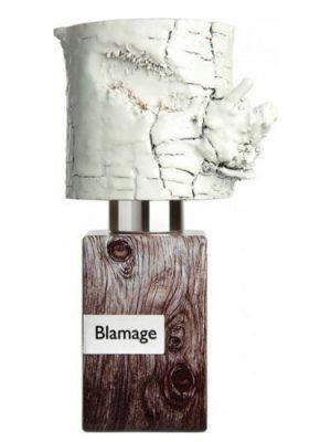 Blamage Nasomatto
