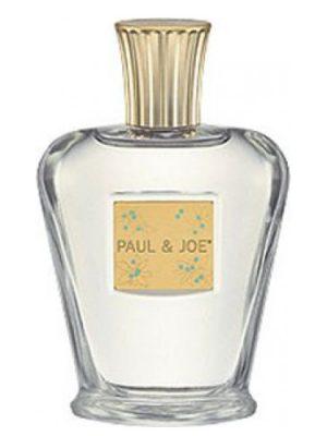 Blanc Paul & Joe
