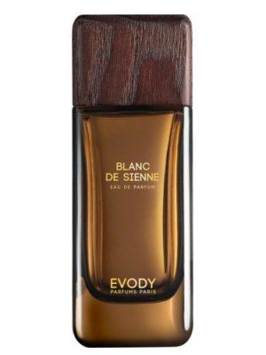 Blanc de Sienne Evody Parfums