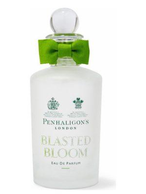 Blasted Bloom Penhaligon's