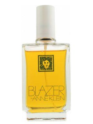 Blazer Anne Klein