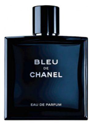 Bleu de Chanel Eau de Parfum Chanel