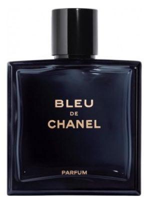 Bleu de Chanel Parfum Chanel