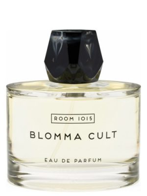 Blomma Cult Room 1015