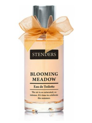 Blooming Meadow Stenders
