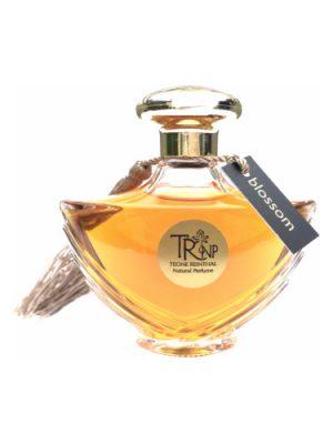 Blossom TRNP