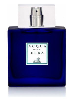 Blu Men Acqua dell Elba