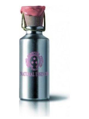 Blu Perfume Oil Bruno Acampora