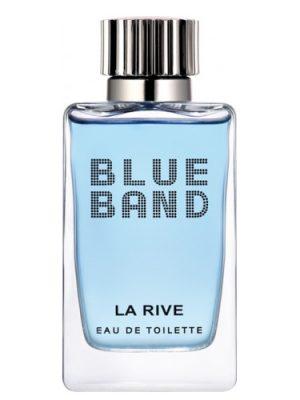 Blue Band La Rive