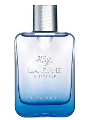 Blue Line La Rive